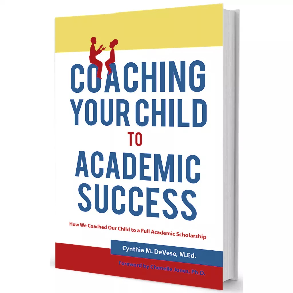 Academic Coaching In Action >> Coaching Your Child To Academic Success How We Coached Our Child To A Full Academic Scholarship